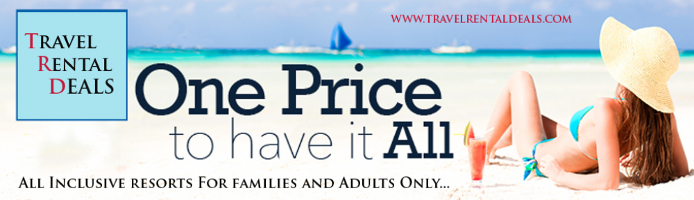 Travel Rental Deals.com
